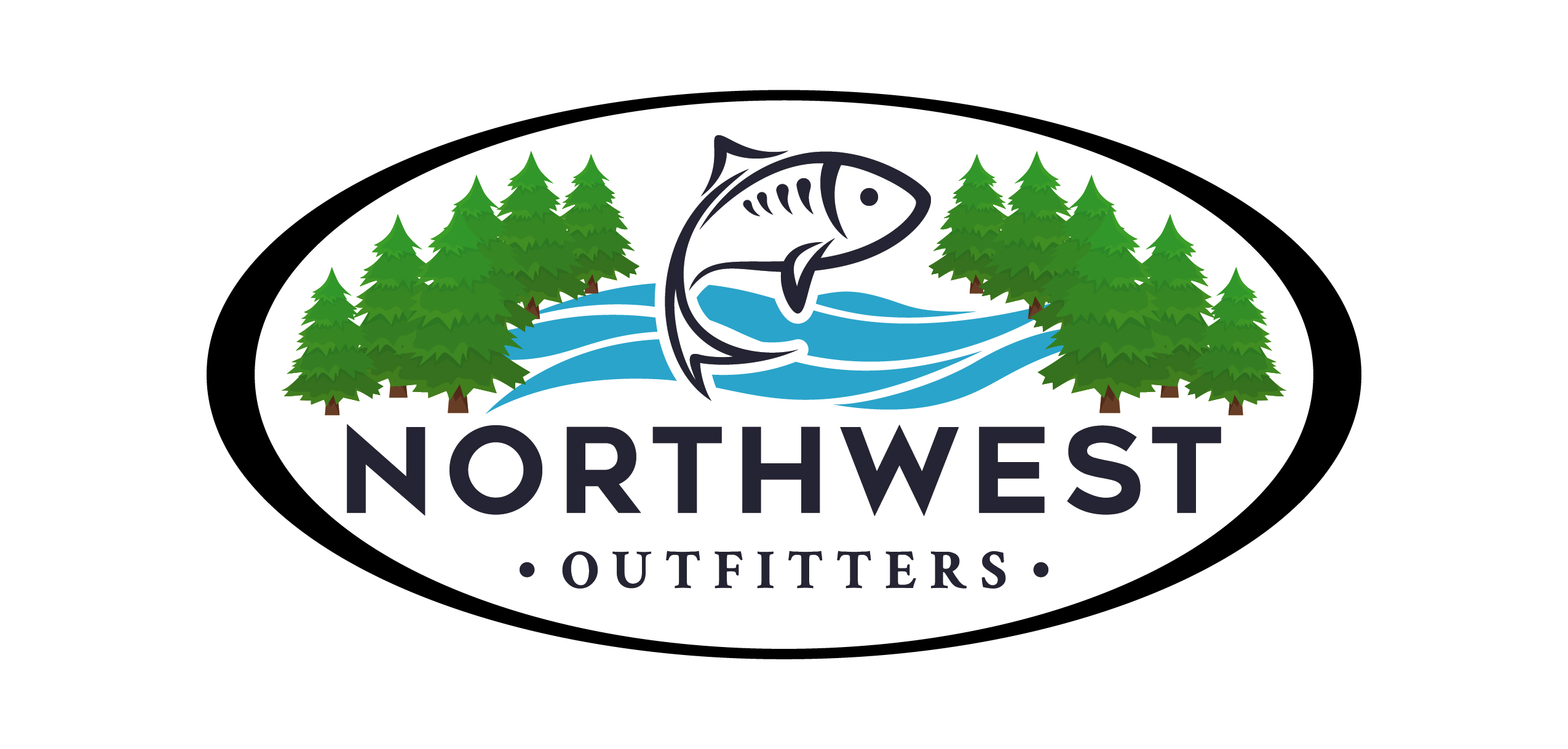 Northwest Outfitters